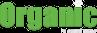 "Organic ""Regional und Frisch""- Alimento Natural para perros con Carne Logo"